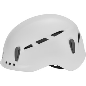 LACD Protector 2.0 Kypärä, white